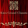 Kiev Grand Classic