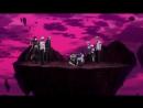 [AnimeSpirit Fandub Team] High School DxD Born - 09 Arikatozuka  Saku Русская озвучка