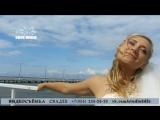 «Свадьба лучшего друга» под музыку СВАДЕБНОЕ ВИДЕО Европейского уровня! - романтичная свадебная музыка для первого танца, тамады