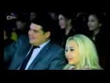 QVZ_Million_jamoasi_konserti_2_qism_2014