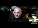 169 Pitbull Питбуль Baddest Girl in Town ft Mohombi Мохомби Wisin Клип skromno ♥ Skromno ♥