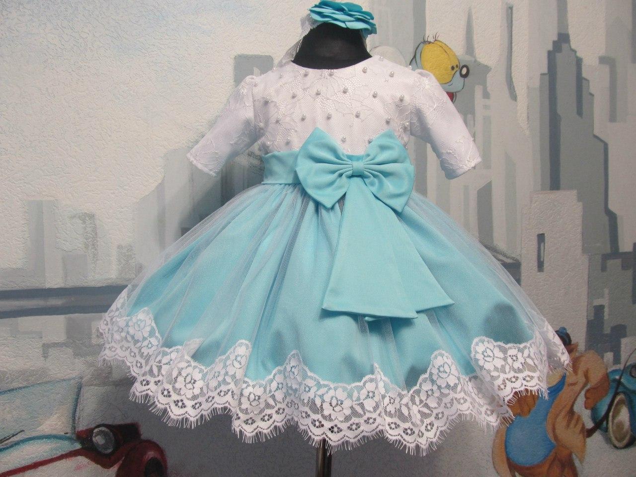 54689601d36 Добрый день! Можно пошить нам такое платье на рост 104 и сколько стоить ...