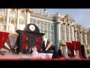 Опера всем. Дон Жуан. 18 июля 2015 года. Ария Командора.