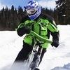 Skibike-Russia