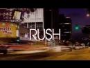 Раш Доктор Кайф Натиск / Rush / Трейлер.
