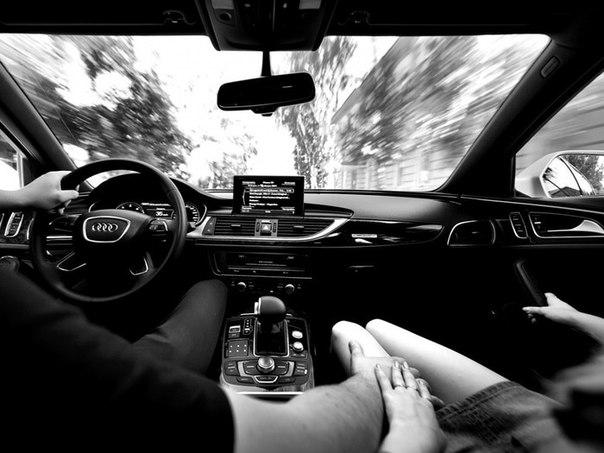 В машину скачать mp3 или слушать песни онлайн в