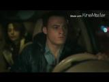 ZeyKer/Зейкер... (В ожидании солнца - 20 серия)...Керем и Зейнеп (Kerem ve Zeynep)