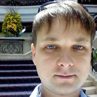 Андрей Дарийчук