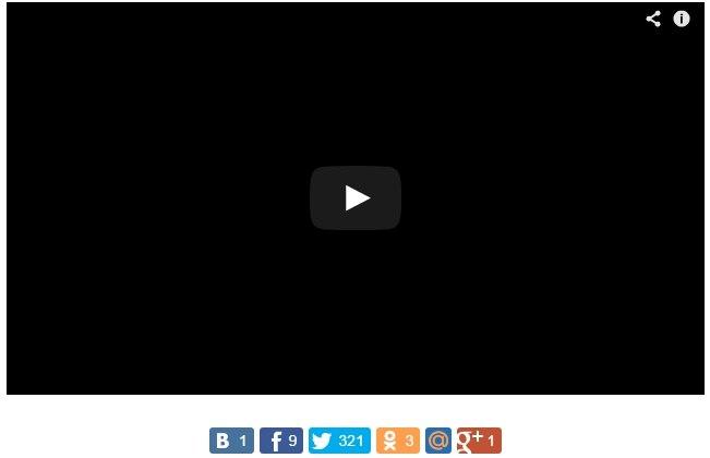 Смотреть футбол цска бавария 10 декабря