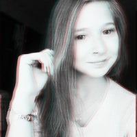 Леся Малинина