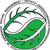 Институт сбалансированного природопользования