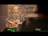 Я зомби - 2 сезон 4 серия Промо Even Cowgirls Get The Black  Blues (HD)