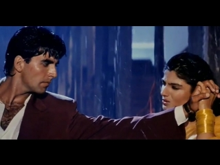 Tip Tip Barsa - Mohra (1994) HD Music Videos - YouTube