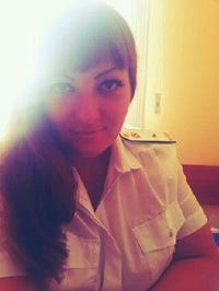 Татьяна Иль