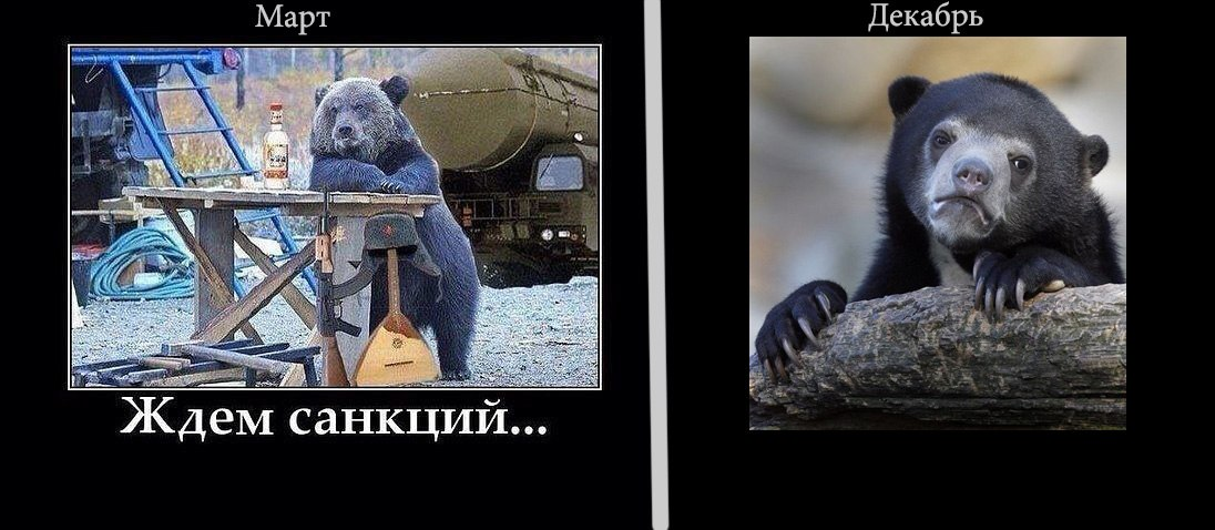 Между США и ЕС возможны разногласия из-за новых санкций против России, - Financial Times - Цензор.НЕТ 7999