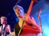 153) Stray Cats - Rock This Town 1981 (Genre Rockabilly) 2015 (HD) Excluziv Video