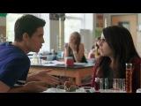 Простушка (2015) Tрейлер