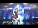[HD] Konomi Suzuki - Days of Dash [ED Sakurasou no Pet na Kanojo] Full + Romanji / English Lyric