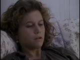 For the Love of Nancy - Full Movie Tracey Gold Jill Clayburgh Mark-Paul Gosselaar