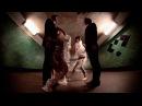 VELVET CONDOM - Samt und Stein (official music video)