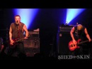 Neurosis - Live in Montreal 2014