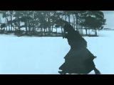 Lykke Li  -  I Follow Rivers (OFFICIAL VIDEO HD)