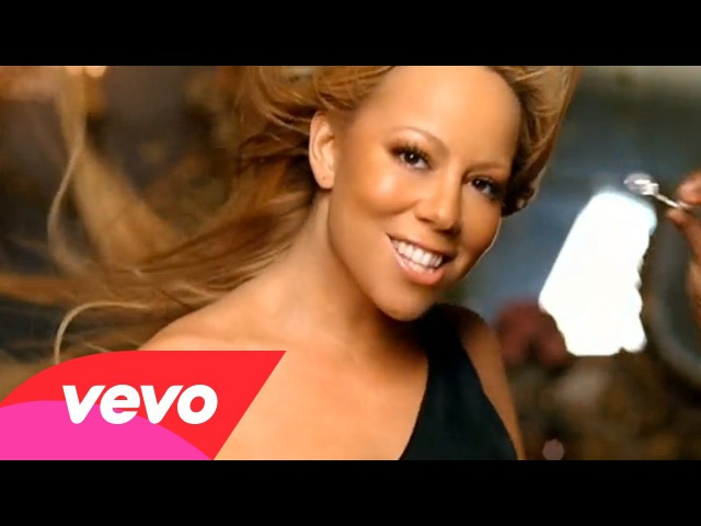 Mariah Carey, Fatman Scoop, Jermaine Dupri - It's Like That