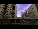 S.T.A.L.K.E.R. Тень Чернобыля - Трейлер (4gamer.net)