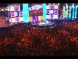 Супер Дискотека 90 х Концерт 2011 Полная версия