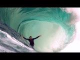 Сёрфинг с частотой 1000 кадров в секунду
