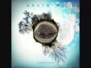 Anathema Untouchable Full Song Pt I II