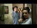 Мамочка моя 3 серия сериал 2012 Мелодрама Фильм Сериал Мамочка моя смотреть о
