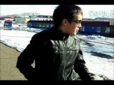 клип-трейлер к фильму:Месть 2 карламан