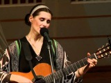 Светлана Копылова. Концерт в Донецке. Часть 1.