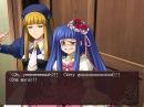 Umineko Chiru EP6 Epic Furudo Erika Trolling