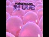 Hallucinogen - L.S.D. (Ott's World Sheet Of Closed String Mix)