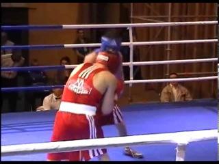 Когда в ринге встретились два мастера бокса Василий Ломаченко и Денис Беринчик 🥊👊
