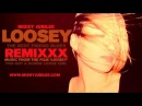 Missy Jubilee Loosey Soundtrack