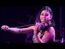 Yanni - Felitsa (Live at El Morro, Puerto Rico) HD