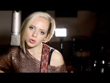 Rihanna - Diamonds - Official Acoustic Music Video - Madilyn Bailey - on iTunes