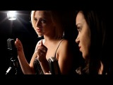 Lorde Royals Madilyn Bailey &amp Megan Nicole (Official Cover)