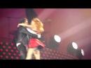 Violetta Live - Luz, camara, acción Part 2 - 29.03