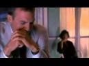 Whitney Houston - I Have Nothing (Телохранитель)