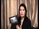 Психиатрия - псевдонаука 13.03.2011.wmv