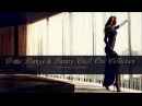Erotic Lounge Luxury Chill Out Collection Vol 1 Mixed By Johnny M