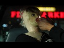 Teenage Bottlerocket Cruising for Chicks Official Video