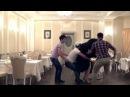 Видеосъемка 8-9188269082 ЗАУР. Кража Невесты  Владикавказ  2014г Арсен и Анжела