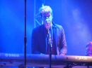 Love Will Set You Free - Kodaline @ The Roundhouse 17.2.15