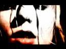 Kap Bambino - Save Promo Video
