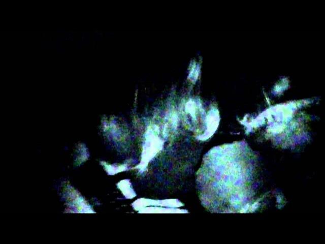 Kap Bambino - Batcaves